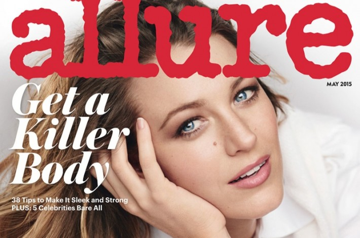 blake-lively-allure-may-2015-cover
