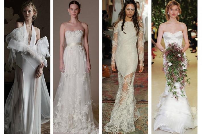bridal-spring-2016-trends