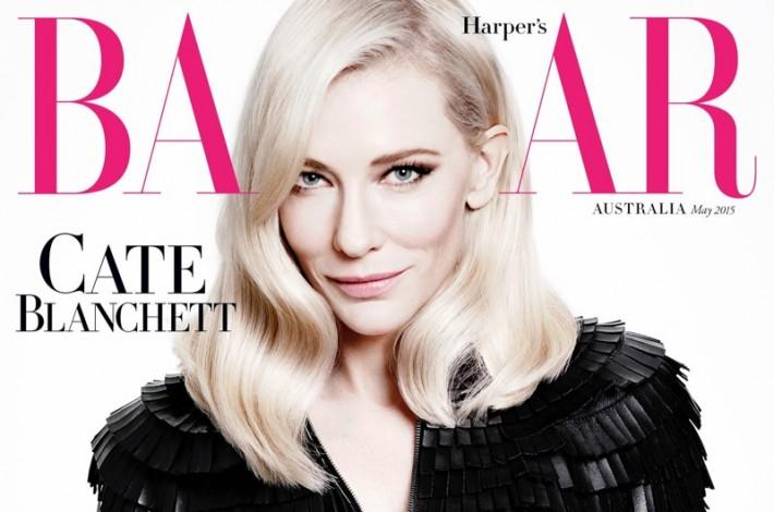 cate-blanchett-harpers-bazaar-australia-may-2015-cover