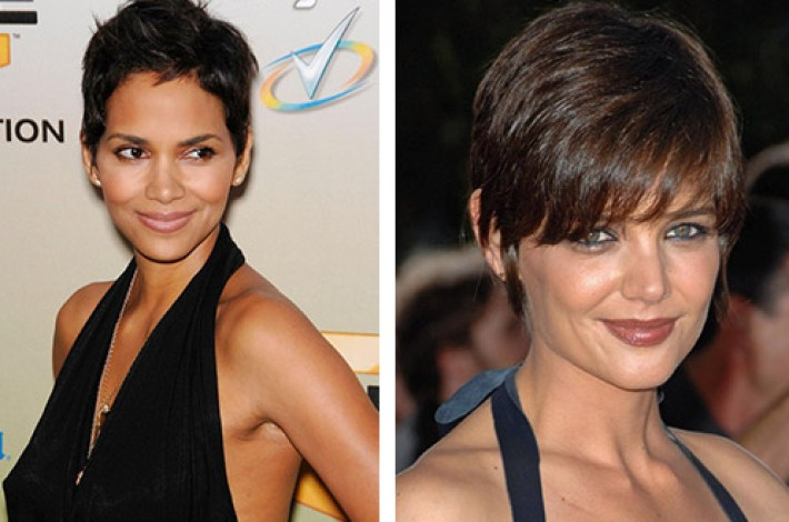 celebrity-pixie-haircut-photos