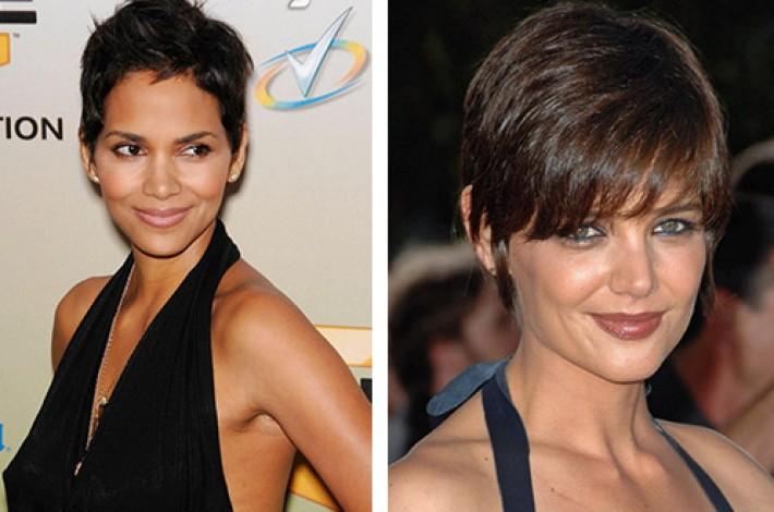 celebrity-pixie-haircut-photos