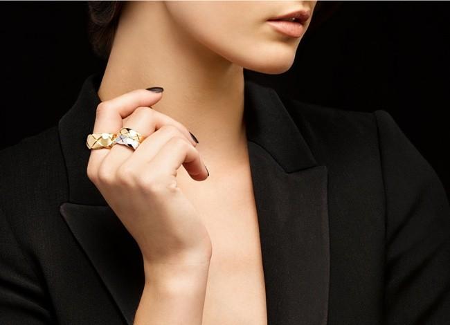 chanel-fine-jewelry-net-a-porter