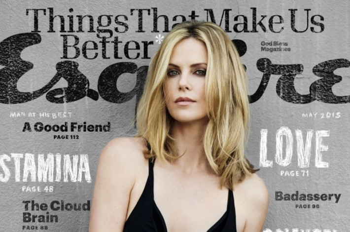 charlize-theron-esquire-magazine-may-2015-cover