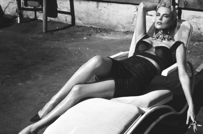 charlize-theron-w-magazine-may-2015-photos02