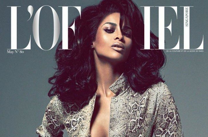 ciara-lofficiel-singapore-may-2015-photos03