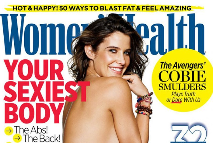 cobie-smulders-womens-health-may-2015-cover