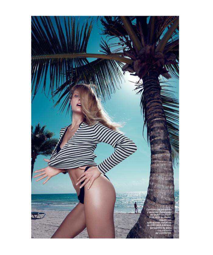 constance-jablonski-swimsuit-story05