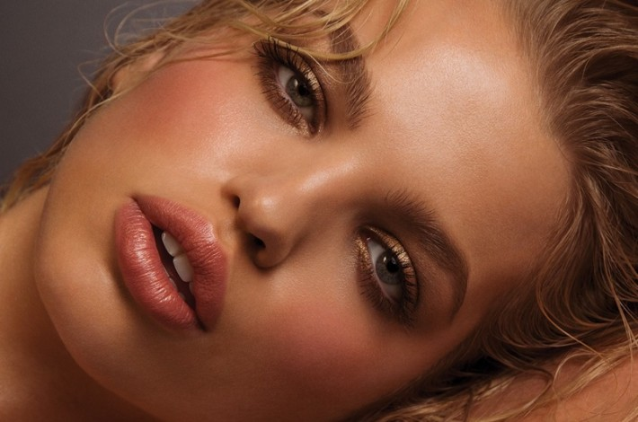 daphne-groeneveld-tom-ford-beauty-2015-photos02