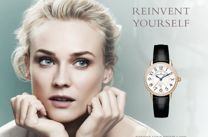 diane-kruger-jaeger-lecoultre-watch-ad