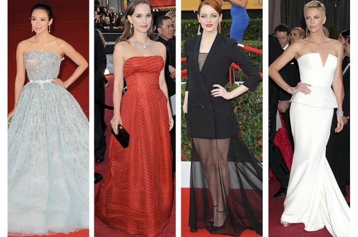 dior-celebrity-dresses-red-carpet