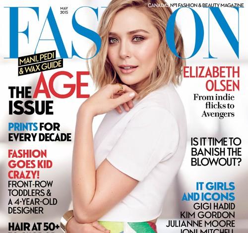 elizabeth-olsen-fashion-magazine-may-2015-cover