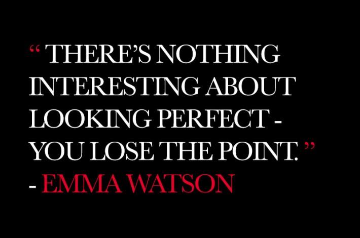 emma-watson-fashion-quote