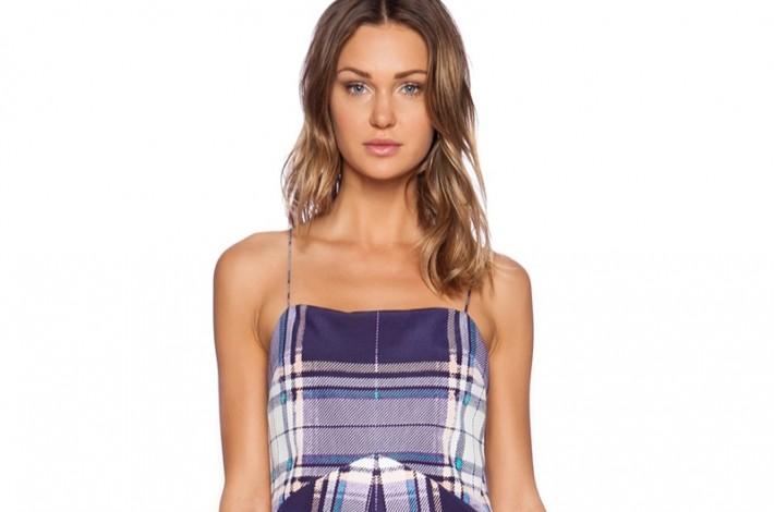 finders-keepers-all-time-high-plaid-dress-tartan
