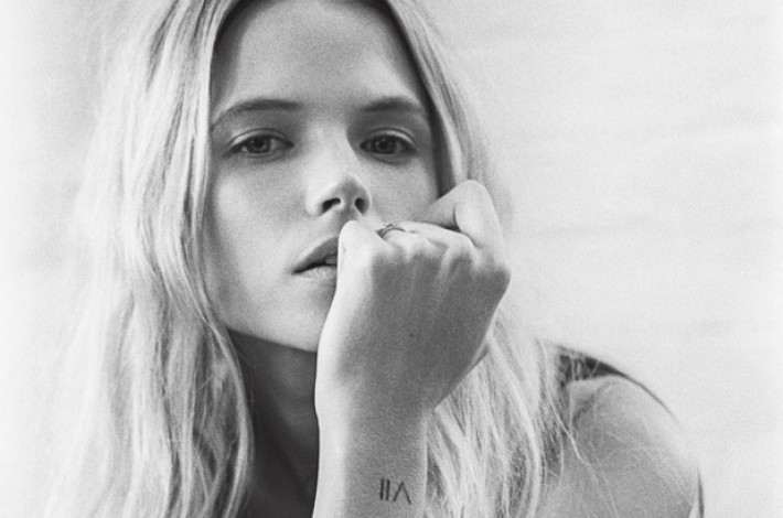 gabriella-wilde-so-it-goes-photo-shoot08