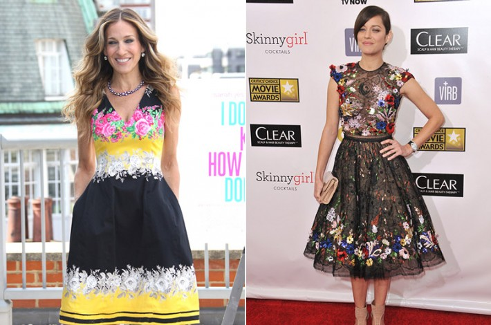 how-wear-floral-trend