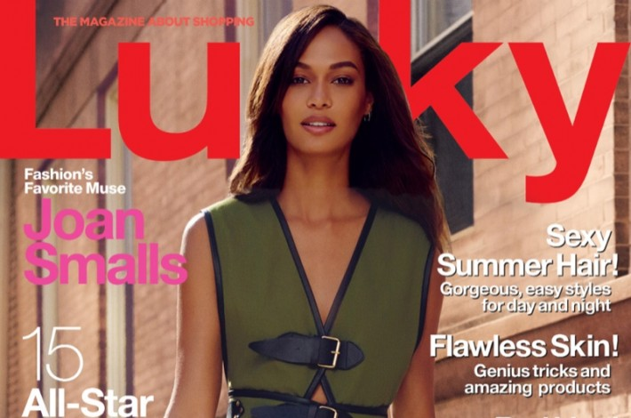 joan-smalls-lucky-magazine-may-2015-photos01