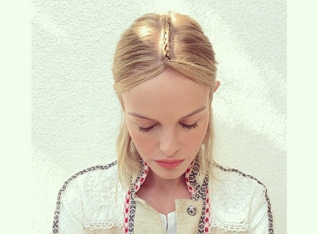 kate-bosworth-braided-coachella-hairstyle