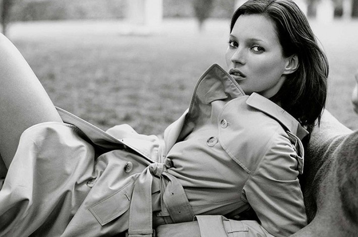 kate-moss-burberry-trench-coat-1999