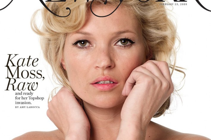 kate-moss-no-photoshop-new-york-cover
