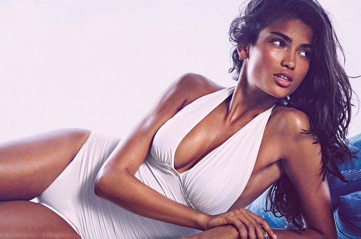 kelly-gale-victorias-secret10