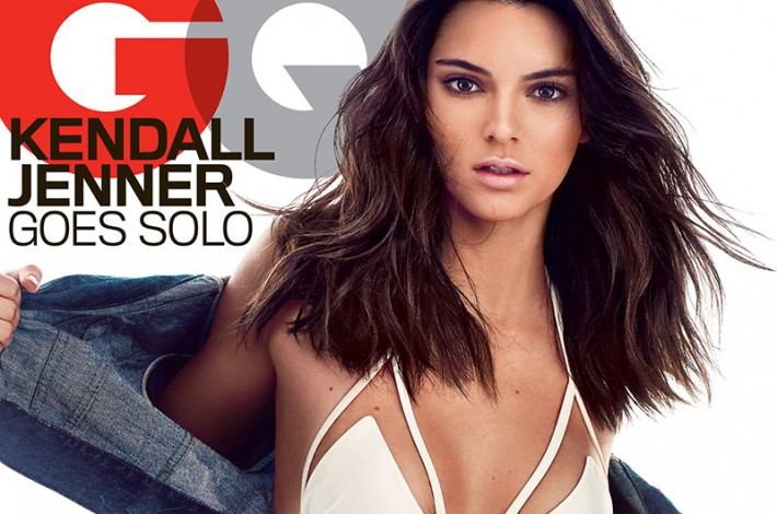 kendall-jenner-gq-may-2015-cover