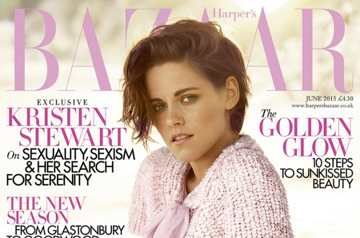 kristen-stewart-harpers-bazaar-uk-june-2015-cover01