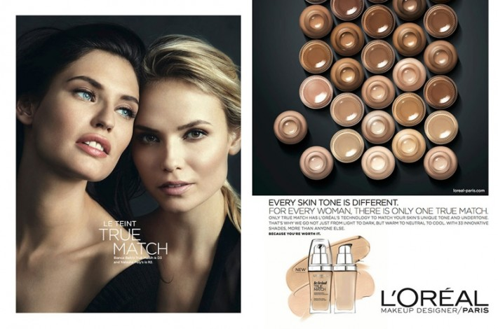 loreal-paris-true-match-makeup-ads01