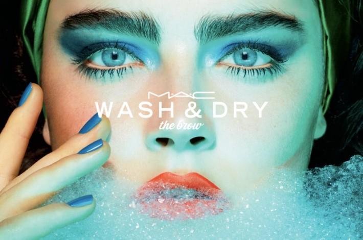 mac-cosmetics-campaign-2015-06