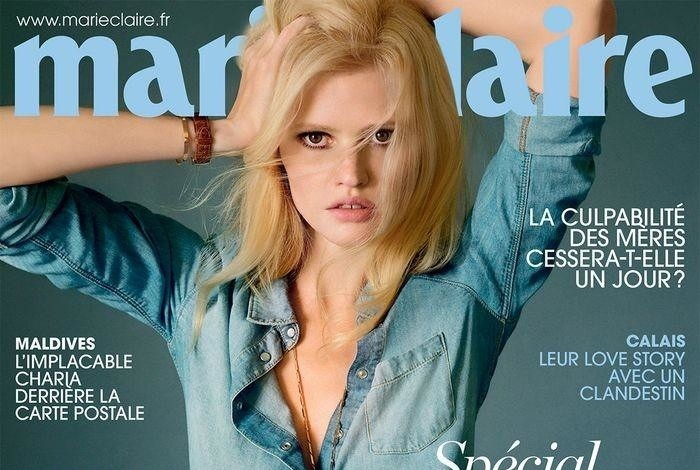 marie-claire-france-may-2015-cover
