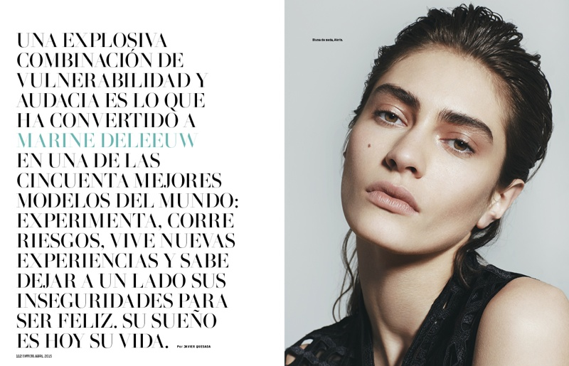 marina-deleeuw-lofficiel-mexico-editorial06