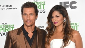 matthew-mcconaughey-camila-alves-couple