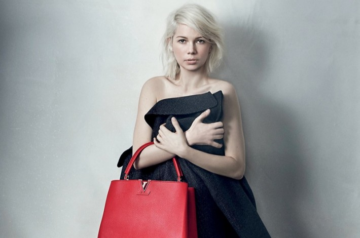 michelle-williams-capucines-louis-vuitton-bag03