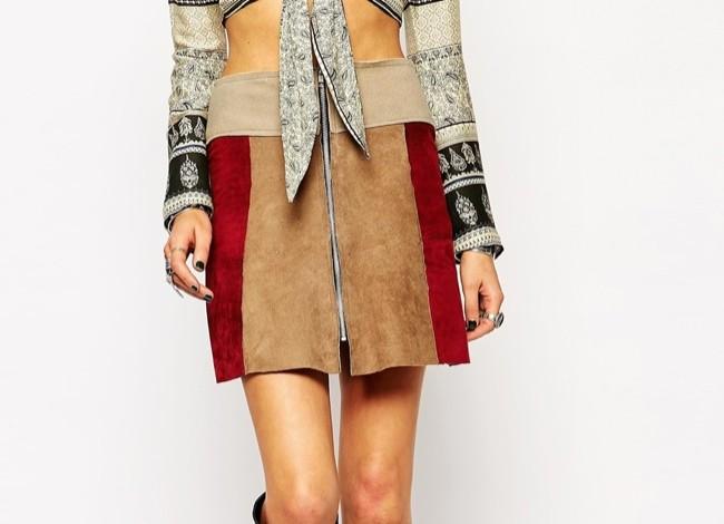 milk-it-suede-mini-skirt-patchwork-zip-front