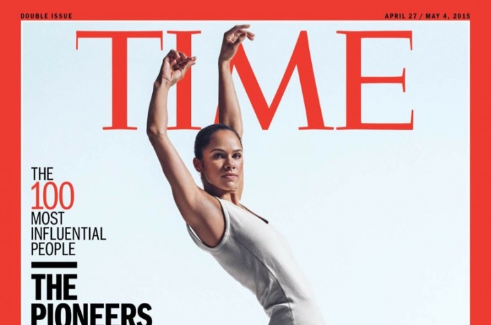 misty-copeland-time-100-influential-people