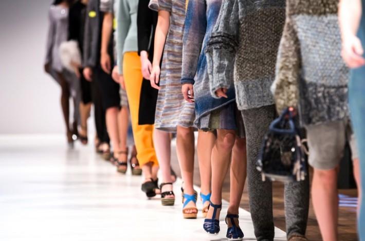 models-runway-finale
