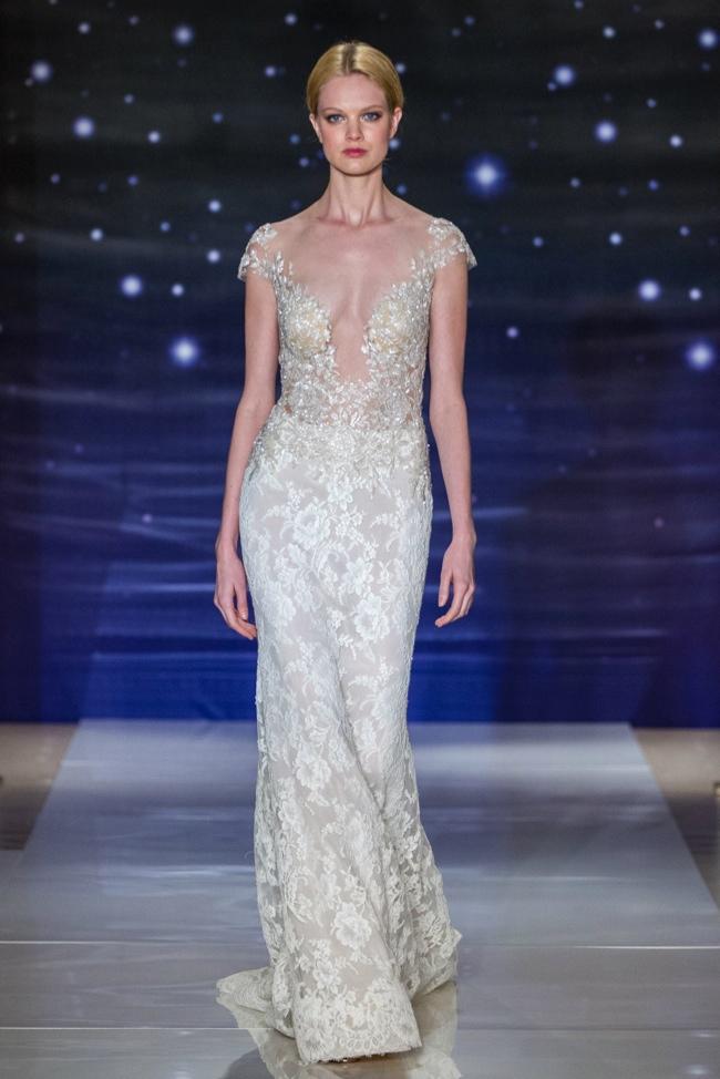 Reem acra 2016 spring wedding dresses01