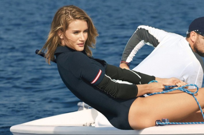 rosie-huntington-whiteley-self-magazine-may-2015-photos03