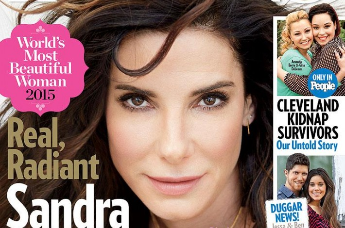 sandra-bullock-people-most-beautiful-2015-cover