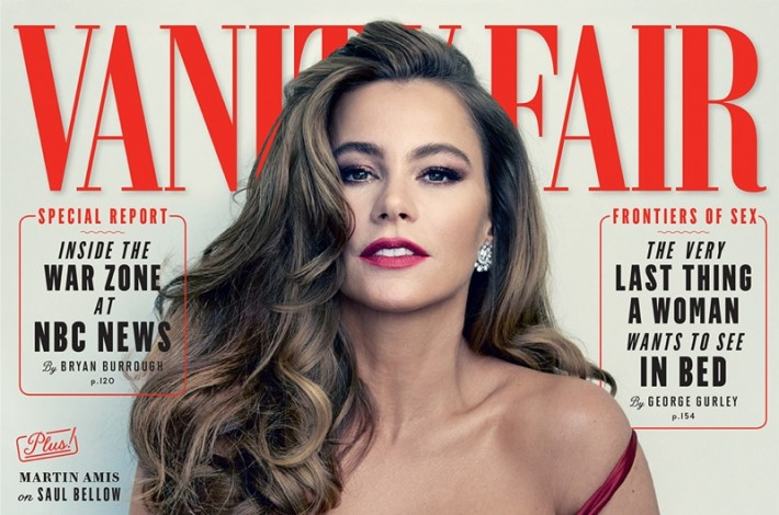sofia-vergara-vanity-fair-may-2015-02