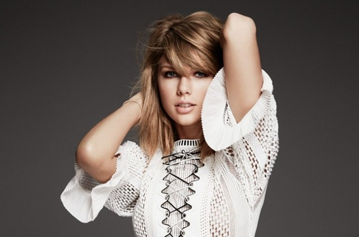 taylor-swift-june-2015-glamour-uk06