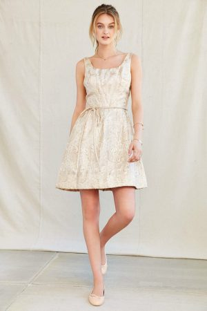 Discover Vintage Prom Dresses at Urban Outfitters