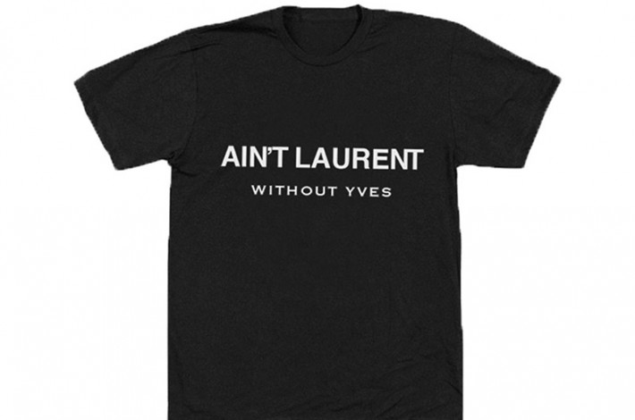 what-about-yves-parody-shirt