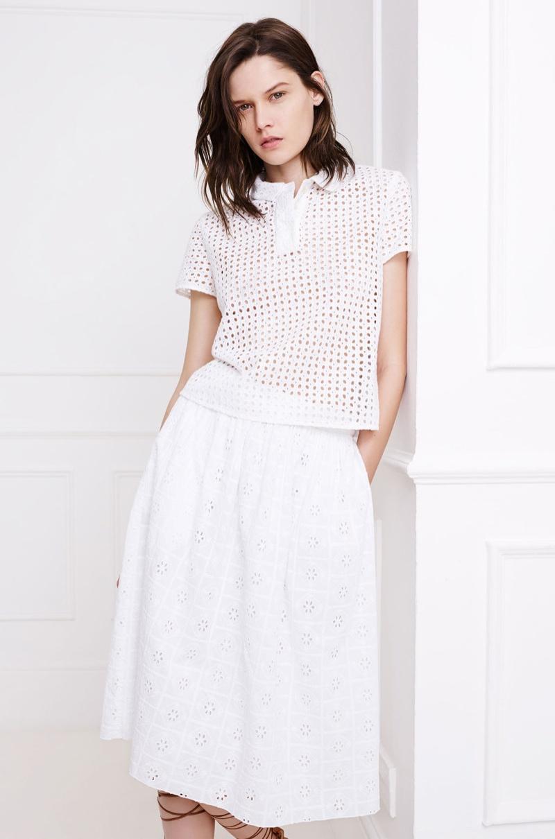 zara-white-looks-2015-style03