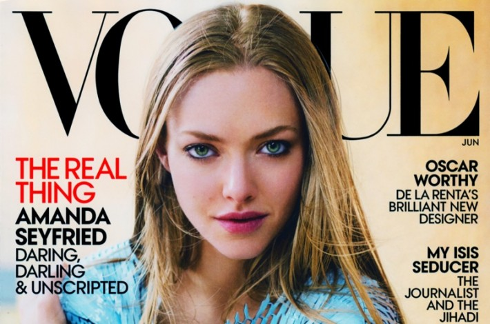 Amanda-Seyfried-Vogue-US-June-2015-Cover