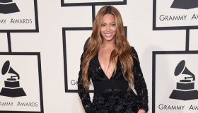 Beyonce has been a big proponent of feminism. Photo: DFree / Shutterstock.com