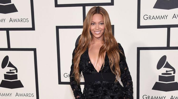 9 Celebrities & Models on Feminism