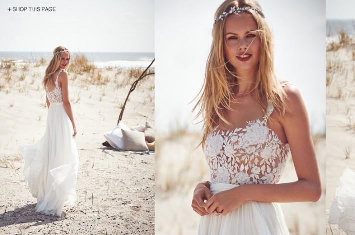 Bohemian-Bridal-Style-Inspiration-Summer-002