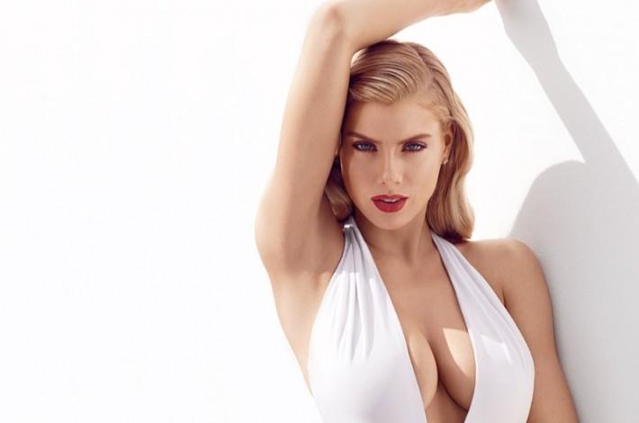 Charlotte-McKinney-Vanity-Fair-Swimsuits-2015-Shoot02