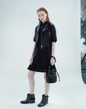 Diesel Black Gold Brings Surfer Style to the Streets for Resort 2016