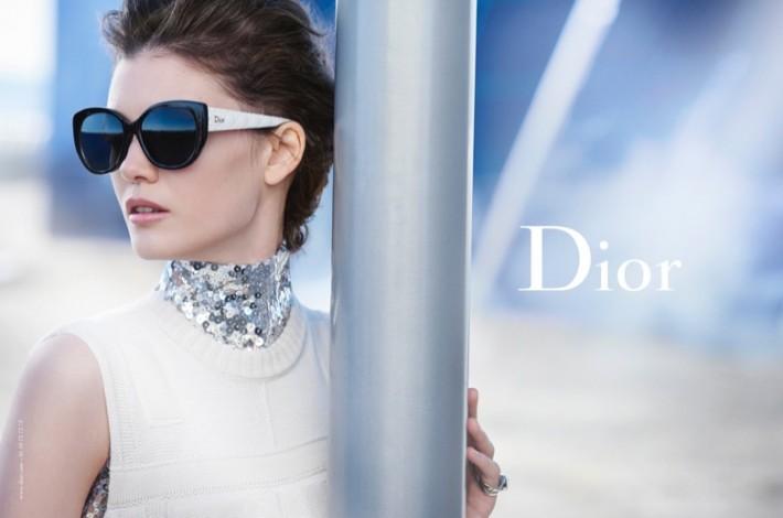 Dior-2015-Eyewear-Ad
